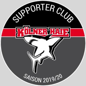 Supporter Club der Kölner Haie